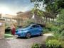 La voiture propre a de l'avenir
