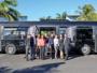 A La Réunion, Nespresso  franchit une nouvelle étape dans le recyclage des capsules