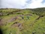 Rodrigues, l'île où le temps s'arrête