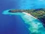 Mayotte, cap au sud