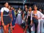 La mode mauricienne portée par une bande de jeunes