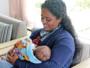 Une nouvelle unité de chirurgie pédiatrique à Wellkin Hospital
