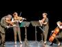 La belle envolée de la  musique classique et de l'art lyrique