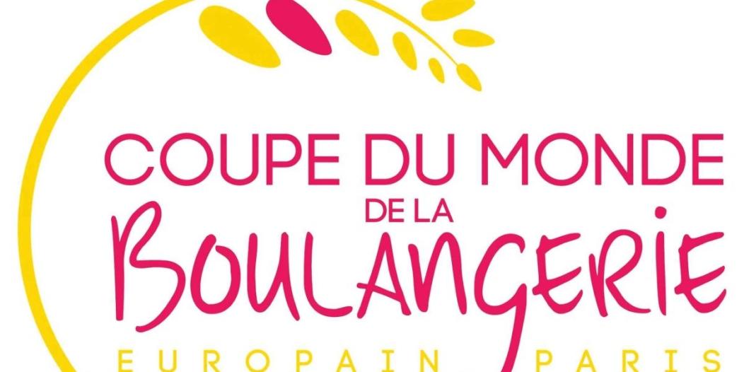 La boulangerie mauricienne en lice pour la coupe du monde