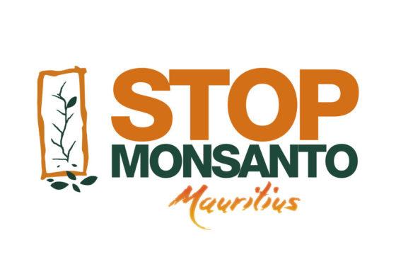 Marche contre Monsanto à Maurice