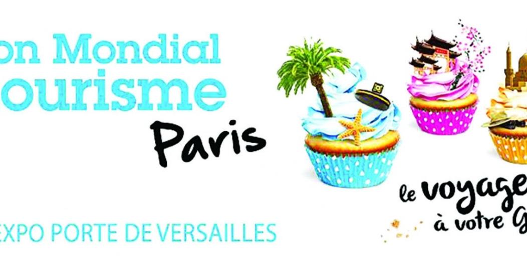 Salon Mondial du Tourisme: Maurice a rencontré un franc succès