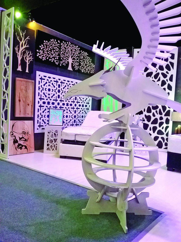 Artwood: Des panneaux muraux raffinés et innovants pour votre intérieur et extérieur à Maurice