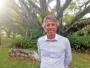 Christophe Curé: d'Atlanta à Riche en Eau