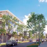 20200316 – BEAU PLAN BUSINESS STREET VIEW – HR