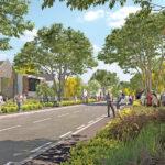 20200316-BEAU PLAN SMART CITY VIEW 02-HR
