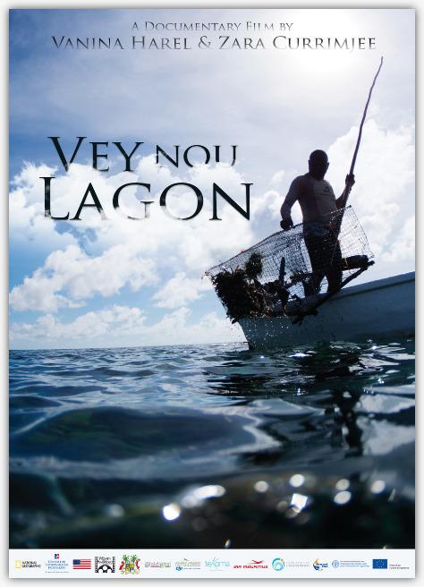 Vey Nou Lagon