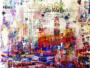 Le Pop art s'engouffre chez Adamah Fine Arts