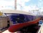 CNOI, un chantier naval de niveau international