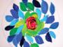 L'art-thérapie : mieux se connaître ou atténuer une souffrance