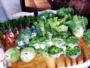 Omi, ou la conversion à l'agriculture organique