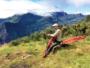 La Réunion: randonnées en musique avec Ayapana
