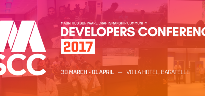Developers Conference 2017