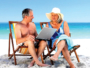 Retraités étrangers : il est aujourd'hui plus facile de venir passer sa retraite au soleil