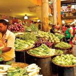 A_food_market_at_Port_Louis,_Mauritius