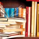 Accenture-Books-Image