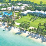 Aerial-View-Sugar-Beach-Mauritius_1600x899_300_RGB