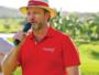 Thierry Vallet : Le banquier qui a misé sur le golf