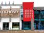 Kalachand Bedding vous ouvre les portes de son nouveau showroom et de son usine
