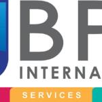BPL Logo – New