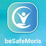 BeSafeMoris