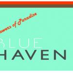Bleu Haven