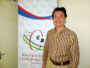 Tony Ah Yu, le président qui regarde vers la Chine
