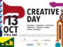 Lancement officiel du Creative Park de Beau Plan ce samedi 13 octobre