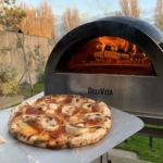 C_DeliVita_Wood_Fired_Pizza_Oven