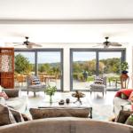 Casa-Michael-Core-architects-4-1160×700