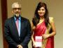 Lancement de Misère, le roman de Davina Ittoo, recompensé par le Prix Indianocéanie