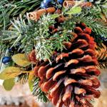 Catalogue Noël- Final-91