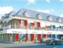 Le futur 246 Edith Cavell Court par Cim Property