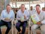 Six hôtels Constance  certifiés Green Globe Gold