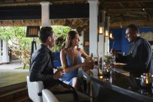 Forte croissance dans le secteur touristique àMaurice