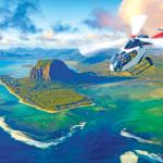 Corail Helico – Underwater Waterfalls copie