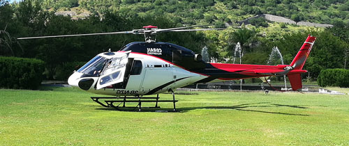 AS 355 NP
