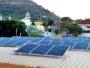 Energies renouvelables : Maurice privilégie désormais le solaire