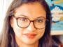 Corinne Fleury, éditrice, initie le premier Festival du Livre jeunesse