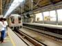 Un métro vert qui ne serait pas plus cher