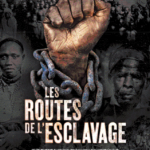 DP Routes de l'Esclavage
