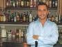 Mon île Maurice par Sylvain Del Bellino, Directeur général de Bar District Ltd
