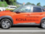 Hyundai Kona: la très bonne surprise électrique