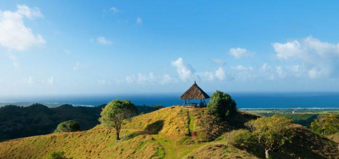 Réserve Naturelle Frédérica: Immersion en terre sauvage