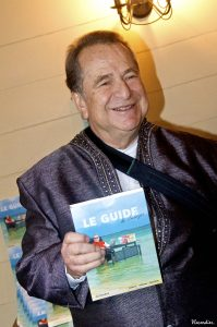 Le Guide Sulitzer – Ile Maurice
