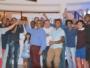 Les Mauriciens remportent la Driver Cup